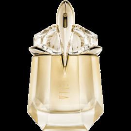 MUGLER Alien Goddess Eau de Parfum 30 ml