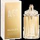 MUGLER Alien Goddess Eau de Parfum 60 ml
