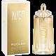 MUGLER Alien Goddess Eau de Parfum 90 ml