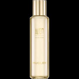 MUGLER Alien Goddess Eau de Parfum Refill Bottle 100 ml - Ricarica