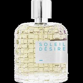 LPDO Soleil Desire Eau de Parfum Intense
