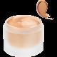 ELIZABETH ARDEN Ceramide Lift and Firm Makeup SPF 15 Vanilla Shell 02
