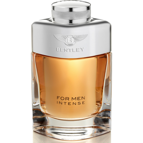 BENTLEY For Men Intense Eau de Parfum 100 ml
