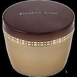 ELIZABETH ARDEN Ceramide Premiere Intense Moisture and Renewal Overnight Regeneration Cream