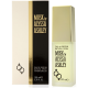 ALYSSA ASHLEY Musk Eau de Parfum 100 ml