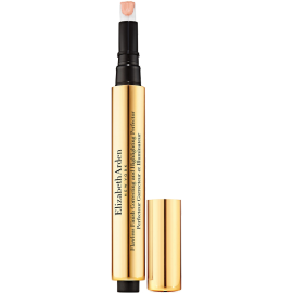 ELIZABETH ARDEN Flawless Finish Correcting and Highlighting Perfector