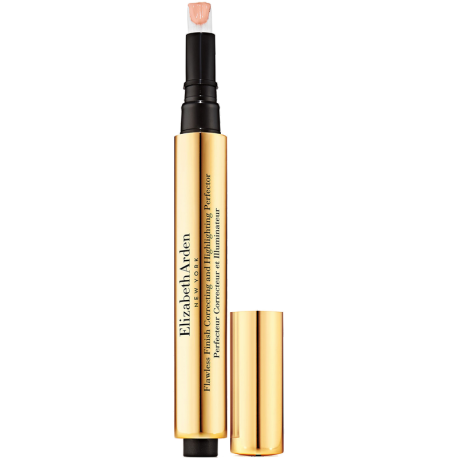 ELIZABETH ARDEN Flawless Finish Correcting and Highlighting Perfector 1