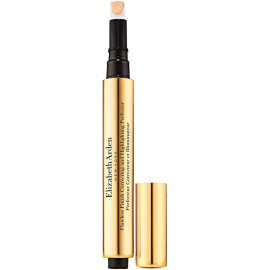 ELIZABETH ARDEN Flawless Finish Correcting and Highlighting Perfector 2