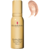 ELIZABETH ARDEN Flawless Finish Mousse Makeup Sparkling Blush 01