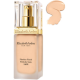 ELIZABETH ARDEN Flawless Finish Perfectly Satin 24HR Makeup SPF 15 Alabaster 01