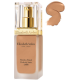ELIZABETH ARDEN Flawless Finish Perfectly Satin 24HR Makeup SPF 15 Toasty Beige 13