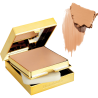 ELIZABETH ARDEN Flawless Finish Sponge-On Cream Makeup Gentle Beige 02