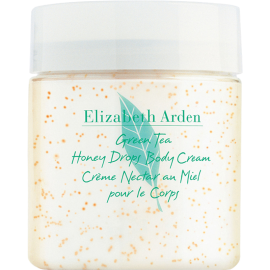 ELIZABETH ARDEN Green Tea Honey Drops Body Cream