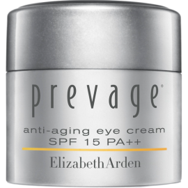 ELIZABETH ARDEN Prevage Anti-Aging Eye Cream SPF 15 PA++
