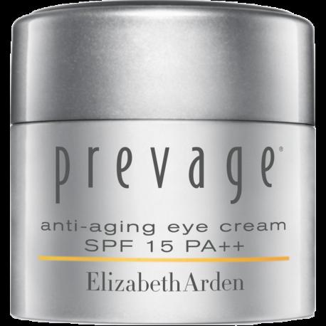 ELIZABETH ARDEN Prevage Anti-Aging Eye Cream SPF 15 PA++