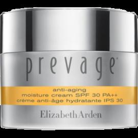 ELIZABETH ARDEN Prevage Anti-Aging Moisture Cream SPF 30 PA++