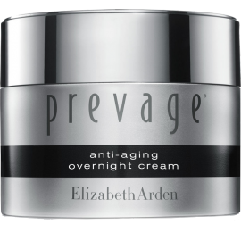 ELIZABETH ARDEN Prevage Anti-Aging Overnight Cream