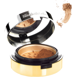 ELIZABETH ARDEN Pure Finish Mineral Powder Foundation 02