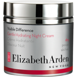 ELIZABETH ARDEN Visible Difference Gentle Night Cream