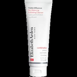 ELIZABETH ARDEN Visible Difference Skin Balancing Exfoliating Cleanser