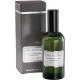 GEOFFREY BEENE Grey Flannel Eau de Toilette 60 ml