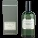 GEOFFREY BEENE Grey Flannel Eau de Toilette 120 ml