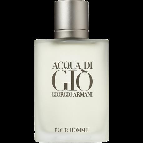 GIORGIO ARMANI Acqua di Giò pour Homme Eau de Toilette