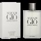 GIORGIO ARMANI Acqua di Giò pour Homme Eau de Toilette 200 ml