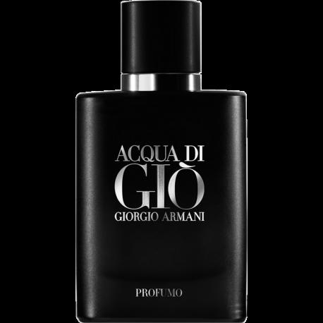 GIORGIO ARMANI Acqua di Giò Profumo Parfum