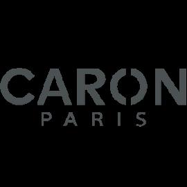 115 Caron likewise Earthquake Drill Cartoon as well 161684301079 likewise 373 Sergio Soldano likewise Swarovski Parfum. on justin bieber s ferrari