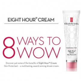 Eight Hour Cream