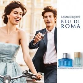 Blu di Roma