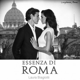 Essenza di Roma Uomo