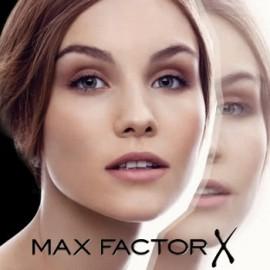 Make-up Occhi Max Factor