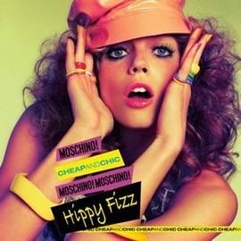Hippy Fizz