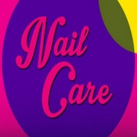 Nail Care SinfulColors