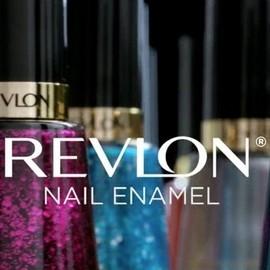 Makeup Unghie Revlon