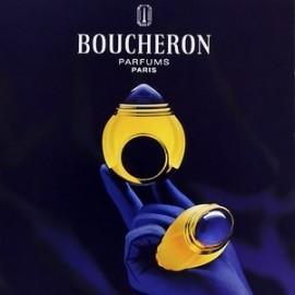 Boucheron Femme