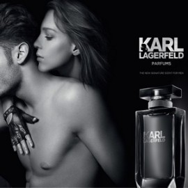 Lagerfeld Pour Homme