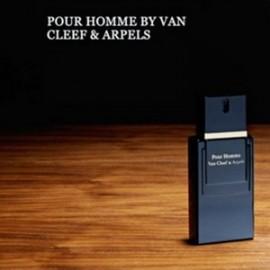 Van Cleef & Apels Pour Homme