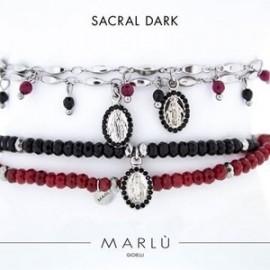 Sacral Dark
