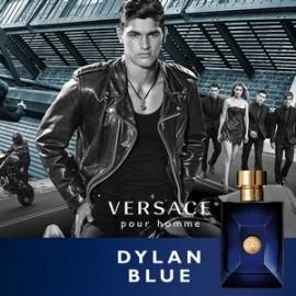 Dylan Blue pour Homme
