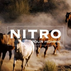 Nitro Pour Homme