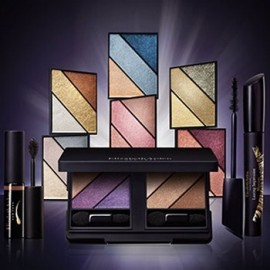 Arden Eyes Wide Open Collection