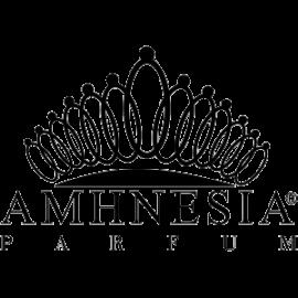 Amhnesia