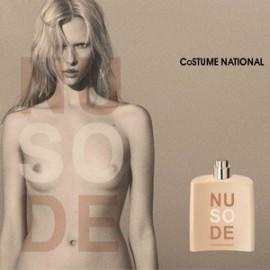 So Nude