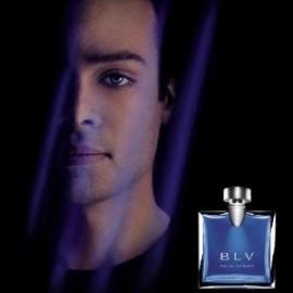 Blu pour Homme